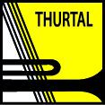 Musikverein Thurtal Hüttlingen